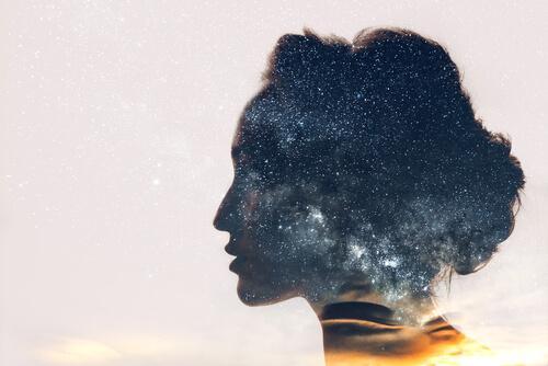 Integrert psykologi: En vei til velvære