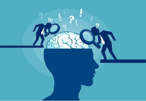 Nevronal synkronisering: Hjernens orkester