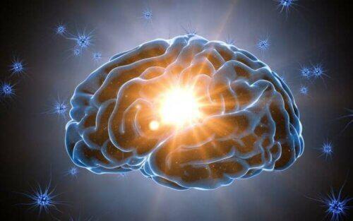 Psykologisk veiledning for pasienter med epilepsi