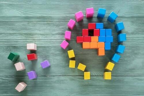 Tetris-effekten: Hva innebærer det?