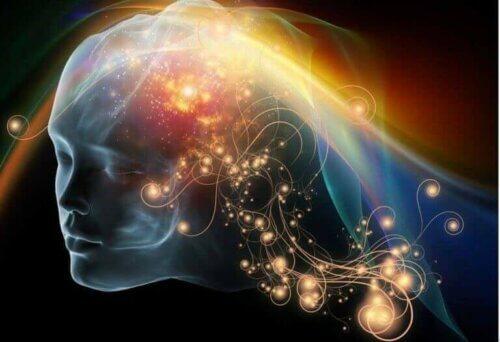 Brainspotting-terapi: Et psykoterapeutisk gjennombrudd