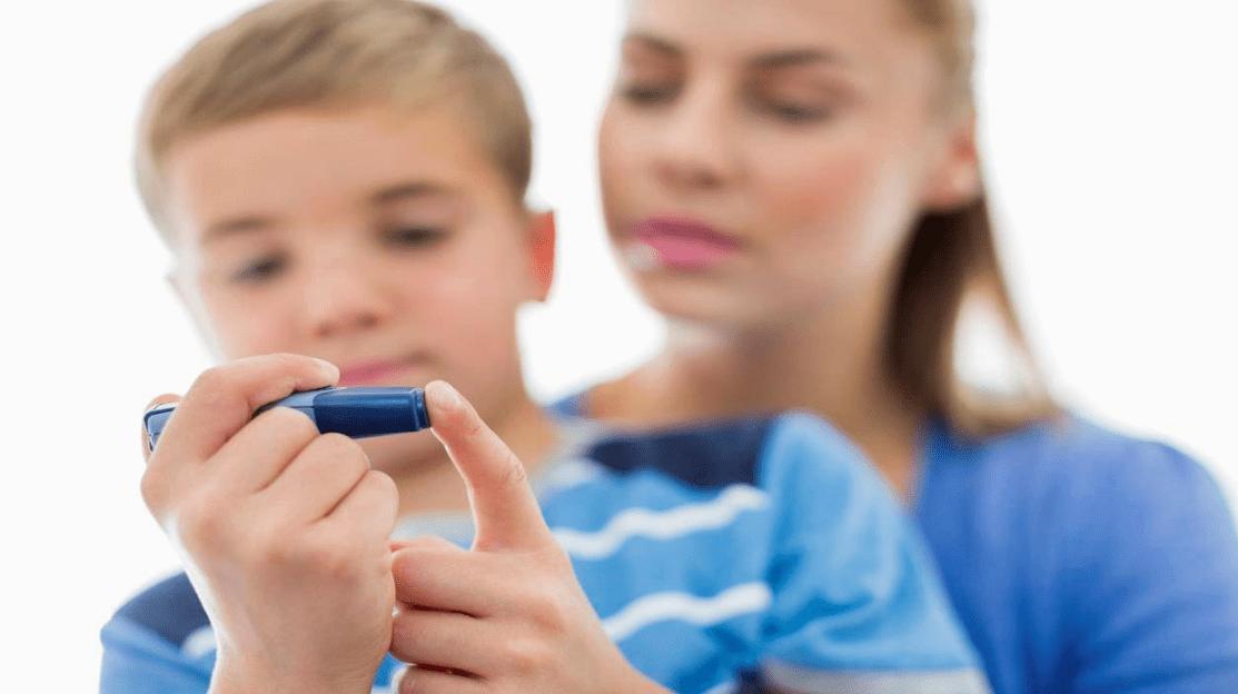 Psykologiske aspekter ved diabetes blir ofte tilsidesatt av leger.