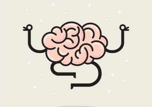 Hjernen kan ikke føle smerte – hvorfor er det sånn?