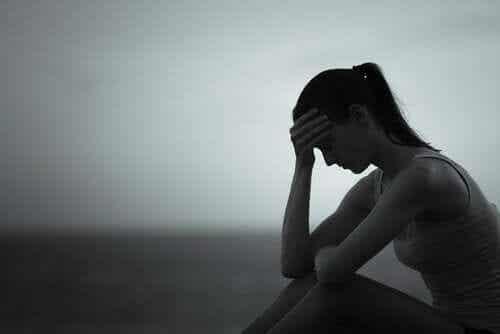 Hva du kan gjøre om du føler at livet ikke har mening