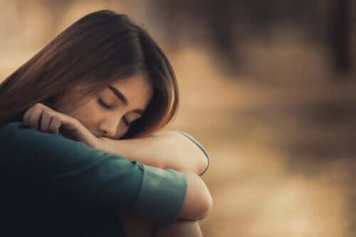 Hva kan du gjøre om du føler at livet ikke har mening?