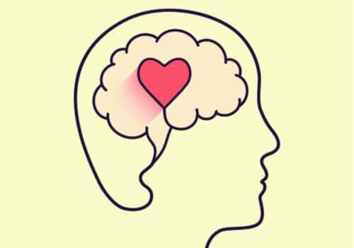 Emosjonell intelligens i løpet av koronapandemien: slik kan det hjelpe deg