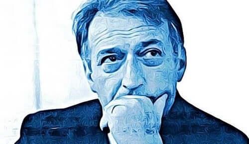 Fem fantastiske sitater fra Gianni Rodari