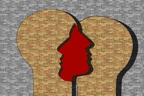 Hippokrates og teorien om de fire humorene