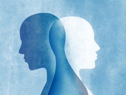 Moralske tillatelser og hvordan de brukes