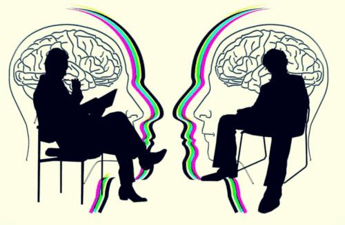 Syv faktorer som gjør terapi effektivt