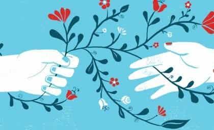 Verden trenger mer medfølelse og mindre medlidenhet
