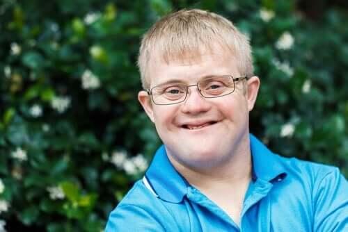 Det er viktig å involvere personen med intellektuell funksjonshemning i blant annet begravelsen.