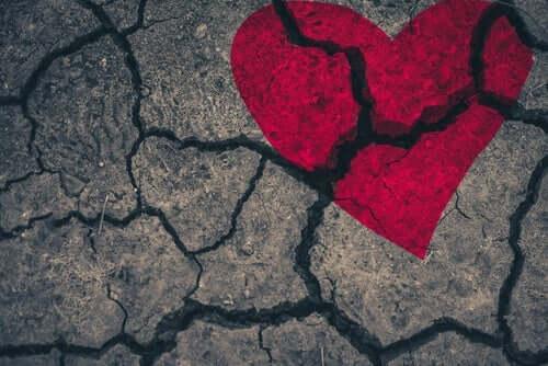 Takotsubo syndrom eller knust hjerte