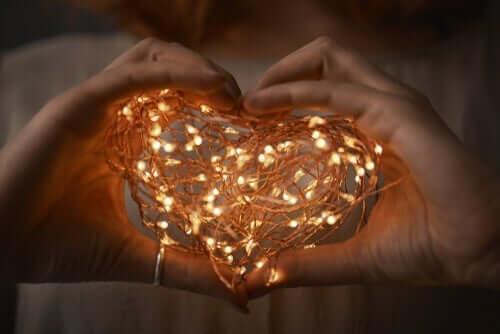 Verdsettende intelligens – å erkjenne verdi