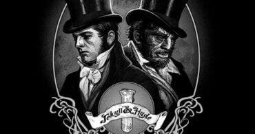 Dr. Jekyll og Mr. Hyde: Dualiteten mellom godt og ondt