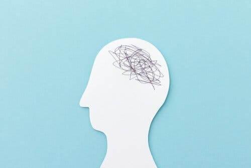 Herpes simplex-virus og kognitiv svikt