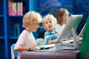 Nye IT-trender for utdanning i 2020