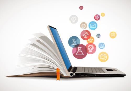 IT-trender for utdanning i 2020 kommer til å endre informasjonsteknologi.