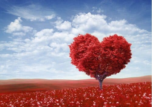 Valentinsdagen: Hvem var den virkelige St. Valentine?