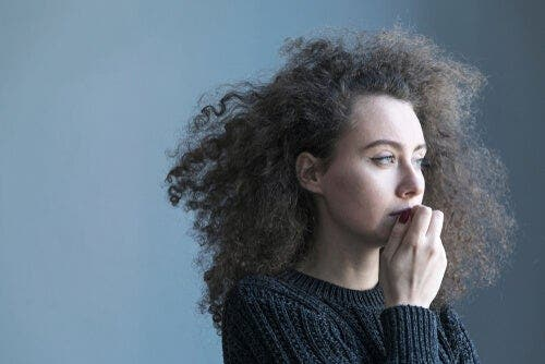 Skalaen for behov for avslutning: Kan du tolerere uvisshet?