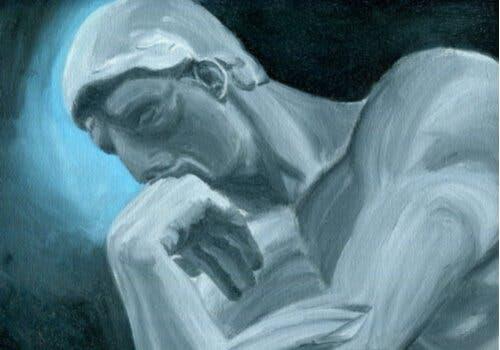 Filosofien om psykiske lidelser: Viktige spørsmål