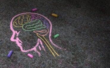 Psykisk utviklingshemning og gradene av alvorlighet