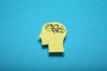 Viktigheten av kognisjon i psykopatologi