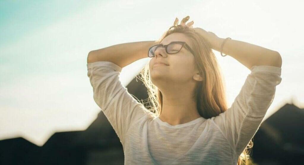 Forbedre ditt mentale fokus ved å kvitte deg med distraksjoner.