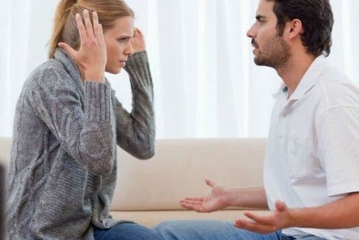 Det er frustrerende når narsissister tror de vet mer enn alle andre.