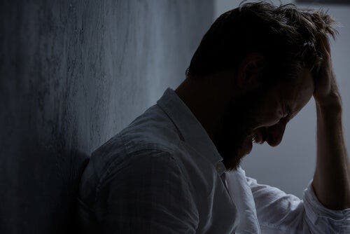 Overdiagnostisering i psykiatrien