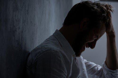 Diagnostisering av problemer som er helt normale å oppleve av og til, fører til overdiagnostisering i psykisk helse.