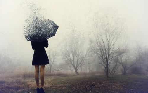 Strategier for å takle sorg og dens konsekvenser