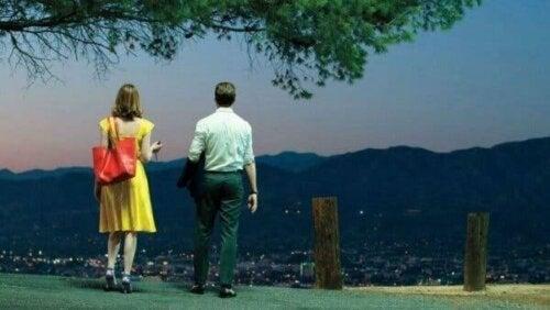 18 musikalske filmer for enhver smak