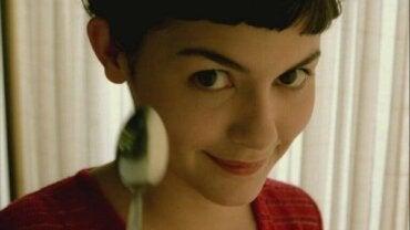 Den fabelaktige Amélie fra Montmartre, en film for drømmere