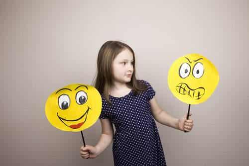 Emosjonell utdanning - Burde det vært et skolefag?
