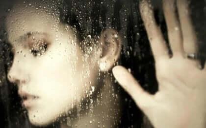 De mange konsekvensene av seksuell vold
