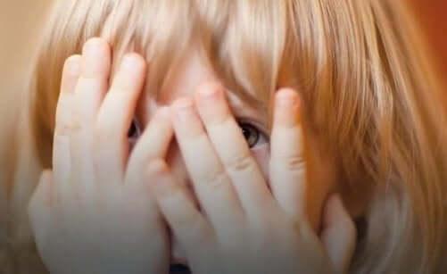 Misdannelser i ansiktet og de uventede effektene av dem