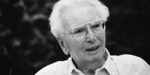 Viktor Frankls lære om resiliens