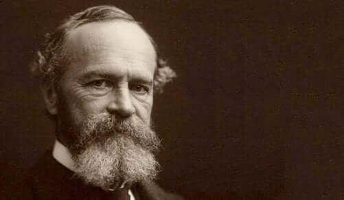 William James og hans oppfatning av sannheten
