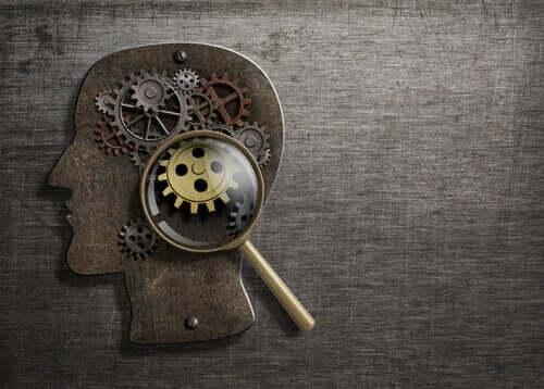David G. Cooper: Pioneren innen anti-psykiatri