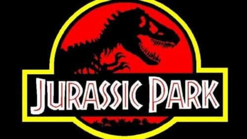 Jurassic Park: Bevissthet følger fantasi