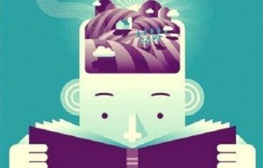 Oppdag hva pedagogisk nevrovitenskap er