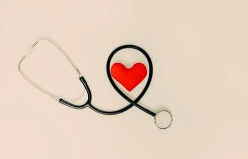 Universell helsedekning: En hastende og avgjørende sak