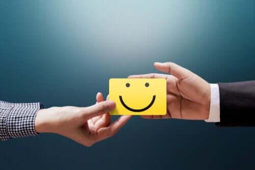 Emosjonell merkevarebygging: Hva er det egentlig?