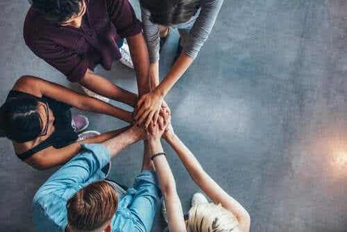 Holakrati: Et nytt organisasjonssystem