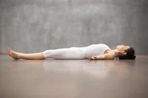 Holotropic Breathwork for velvære
