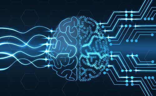 Kunne en undervisningsmaskin ha lettet læringsprosessen?