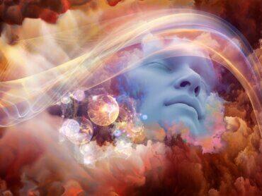 Gaia's Dreams-prosjektet og global bevissthet