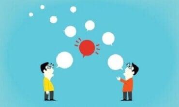 5 strategier som hjelper deg med å ha en god samtale