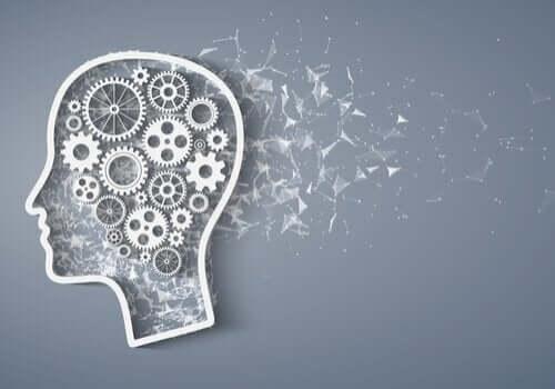 Begrepet metakognisjon: Komponenter og egenskaper